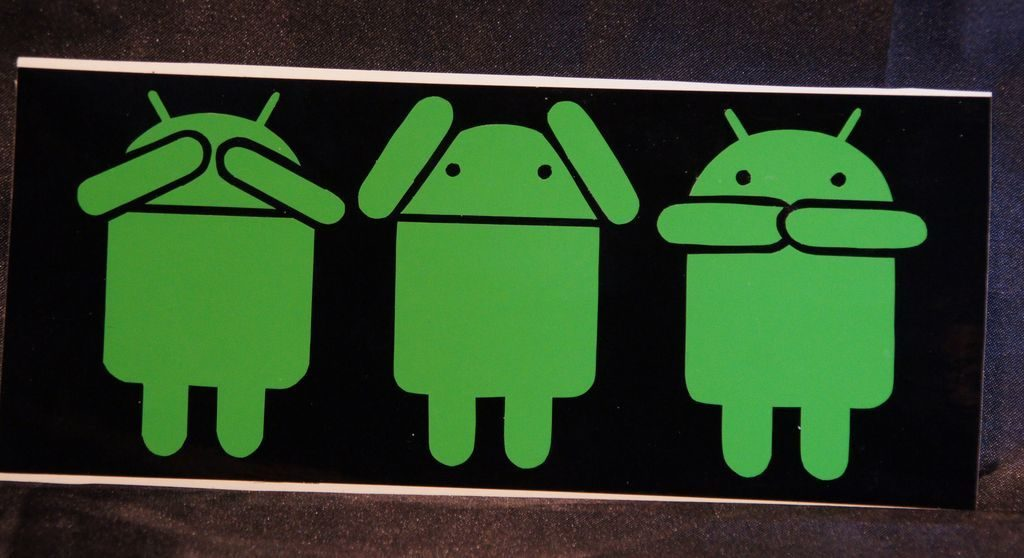 - Android [ 21x9 ] 2€